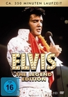 Elvis - The Legend Edition [2 DVDs]