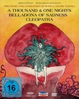 A Thousand & One Nights... [3 DVDs]