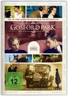 Gosford Park - Digital Remastered (DVD)
