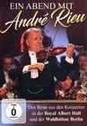 Andre Rieu - Ein Abend mit Andre Rieu