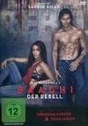 Baaghi - Der Rebell (DVD)