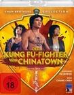 Der Kung Fu-Fighter von Chinatown -...