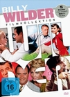 Billy Wilder Collection [6 DVDs]