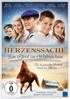 Herzenssache - Ein Pferd zu Weihnachten (DVD)