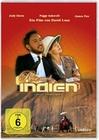 Reise nach Indien (DVD)