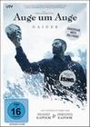 Auge um Auge - Haider (DVD)