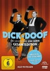 Dick und Doof - Die Original ZDF-Serie [10 DVDs