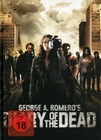Diary of the Dead - Mediabook [LE]