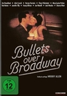 Bullets over Broadway (DVD)
