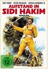 Aufstand in Sidi Hakim [Limited Edition] (DVD)