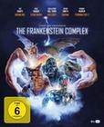 Creature Designers: The Franken... (+ Bonus BR)