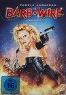 Barb Wire - Unrated (DVD)