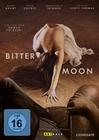 Bitter Moon (Digital Remastered) (DVD)