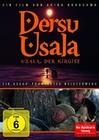 Dersu Usala - Uzala, der Kirgise (DVD)