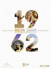 Mein Jahr 1962  /  Lawrence von Arabien + Die ... (DVD)