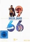 Mein Jahr 1966  /  Zwei glorreiche ... + Die ... (DVD)