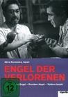 Engel der Verlorenen - Der trunkene ... (OmU) (DVD)