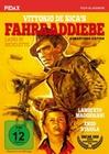 Fahrraddiebe - Remastered Edition (DVD)