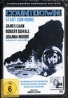 Countdown - Start zum Mond (DVD)