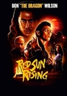 Red Sun Rising [LE] [MB] (+ DVD)