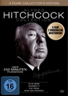 Alfred Hitchcock - Collection Vol. 2 (DVD)