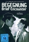 Begegnung - Brief Encounter (DVD)