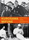 Kurosawa & Mifune - Box [3 DVDs]