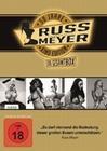 Russ Meyer - Die Gesamtbox [18 DVDs]