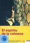 Der Geist des Bienenstocks - El espiritu de... (DVD)