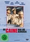 Die Caine war ihr Schicksal - Kinofassung (DVD)