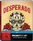 Desperado [Steelbook  /  PopArt]