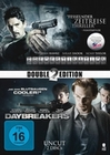 Predestination & Daybreakers [2 DVDs]