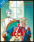 ACCA 13: Territory Inspection Dept. / Vol.3