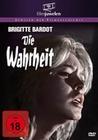 Die Wahrheit - Filmjuwelen (DVD)