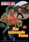 Bruce Lee - Der reissende Puma - Uncut (DVD)