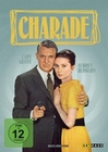 Charade - Digital Remastered (DVD)
