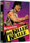Bruce Lee - Die Killerkralle (DVD)