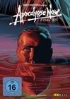 Apocalypse Now - The Final Cut (DVD)