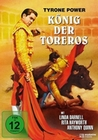 König der Toreros - Blood and Sand