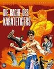 Die Rache des Karatetigers
