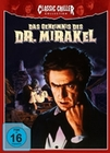 Das Geheimnis des Dr. Mirakel