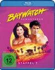 Baywatch HD - Staffel 7