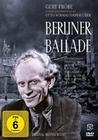 Berliner Ballade (DVD)