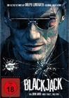 Black Jack (DVD)