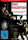 Das Raubtier - Charles Bronson (DVD)