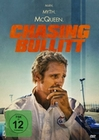 Chasing Bullitt - Man. Myth. McQueen (DVD)