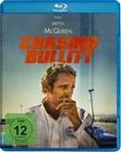 Chasing Bullitt - Man. Myth. McQueen