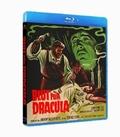 Blut f�r Dracula