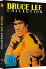 Bruce Lee - Die Collection