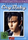 Cry Baby [SE] (DVD)